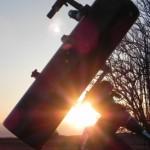 Mein-Teleskop-Sonnenuntergang_Small
