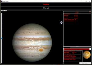 AOVis_Jupiter-Erde