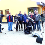 VHS-Gruppe-2013
