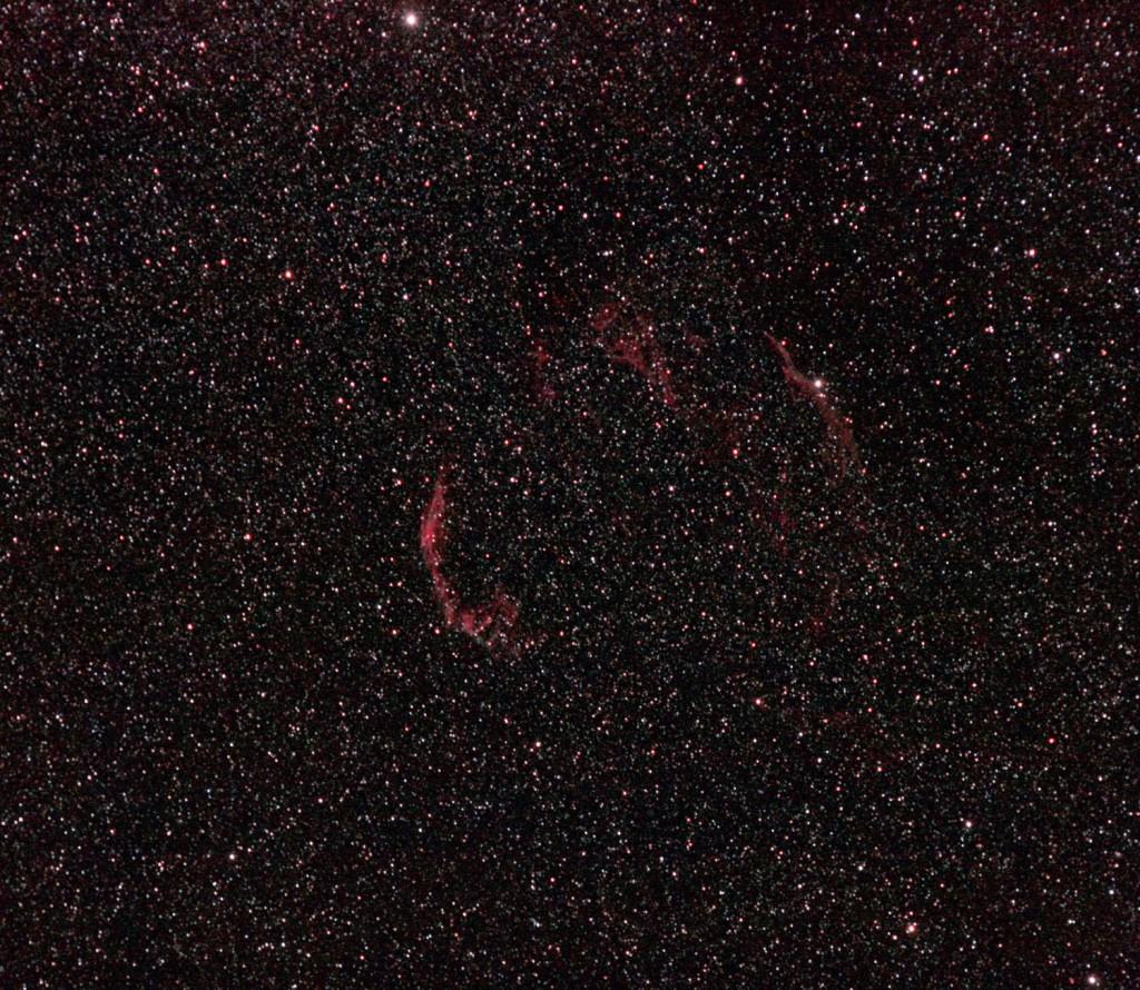 Cygnusbogen