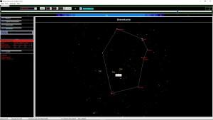 Albireo 0.9.1: NGC 1931