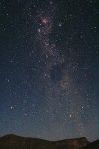 Südmilchstraße
