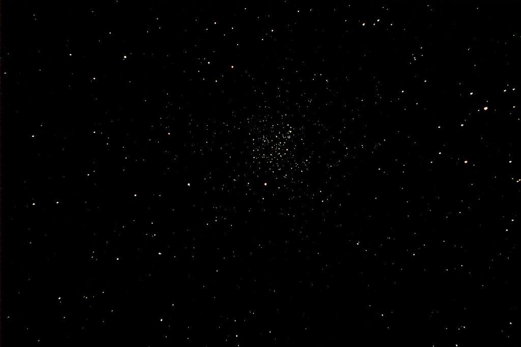 Offener Sternhaufen - Messier 67