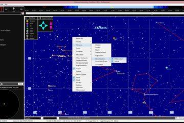 Albireo Astronomy Toolbox 1.3.2